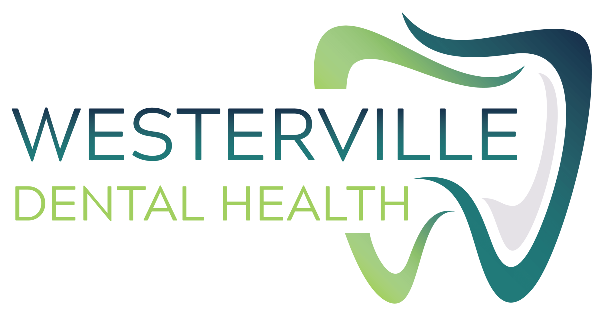 Westerville Dental Health