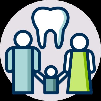 dental-hygeine